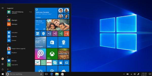 Cambiar Fondo De Pantalla Wallpaper En Windows 7 2021